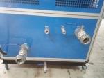 宝驰源高频焊接冷水机BCY-25A