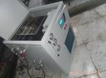 原油排水冷凝管降溫制冷機