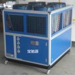 三輥研磨機降溫制冷設備  寶馳源  BCY-20A