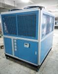 循環水制冷機  水循環冷卻機
