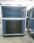 钢箱梁焊接局部降温冷风机 BCY-20AF