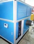 包装设备冷却用冷风机 BCY-08AF