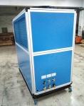 循環水降溫設備  循環水制冷設備  循環水降溫系統