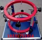 TM-Ⅱ型混凝土弹性模量测定仪 弹性模量厂家批发