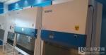 医院PCR室半排A2型生物安全柜价格