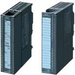 西門子觸摸屏熱賣6AV6644-0AB01-2AX0
