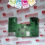 DS3800DGRC1B1C