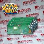 DS3800HSQD1J1F