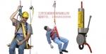 美国迈欧高空作业工具,MIO-D缓降器,高空逃生工具