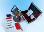 多功能测试修补保温救生服专用工具,救生保温服检修工具