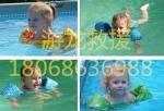 游龙专业婴幼儿嬉水活动安全救生衣