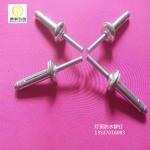 燈籠防水鉚釘|高強度燈籠防水鉚釘
