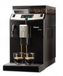 成都自動磨豆咖啡機銷售