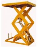 济宁垂直液压升降平台,垂直式轮椅升降平台