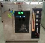 UL94燃烧试验机,工厂试验室设备