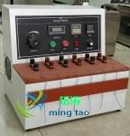 温升试验仪,插头线温升试验仪