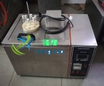 热稳定性试验机,电线电缆检测设备