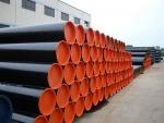 现货供应无缝钢管14*3.5无缝管 大厂家货源