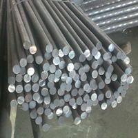 現貨-316Lmod/724L/316LN尿素級不銹鋼光棒