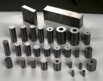 供应CD750硬质合金KD10高硬度钨钢A10钨钢淬透性高用