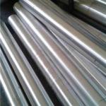 东莞瀚永金属专业供应4047/4047A铝合金 铝材