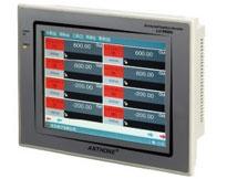 LU-R6000分布式无纸记录系统