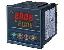 【LU-900K系列】两回路测控仪、单显位式调节仪、PID调