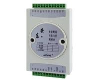 LU-S14052 八路隔离数字量输入模块