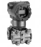 LU-CAP电容式 压力变送器