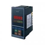 LU-50流量积算仪 成都安东电子有限公司