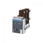 四川供应ZN63A12/1250A-31.5侧装式户内高压真