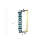 厂家供应PRWG2-35/200A户外高压陶瓷跌落式熔断器