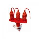 四川厂家批发TBP-C型户外电容用过电压保护器价格
