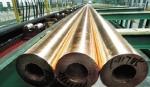 昆明锡青铜管报价、C5191磷青铜管厂