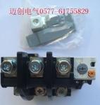 LS熱繼電器GTH-100