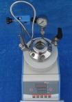 微型高壓可視光催化反應釜