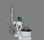 自動升降特氟隆復合鍋RE-3000旋轉蒸發器