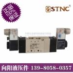 成都 索诺天工电磁阀 TG3532-10E  四川代理商