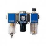 成都亚德客气源处理元件专卖 四川GC系列三联件批发价格