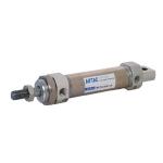 亞德客氣缸成都專賣 MF不銹鋼迷你氣缸|微型氣缸|小型氣缸批