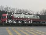 湖北独家供应PP塔 专业废气净化塔生产厂家