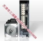 秦皇岛+北京三菱伺服电机HG-KR23BJ+安装调试