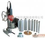 生产商 电动取芯机、HZ-15混凝土钻孔取芯机