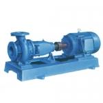 四川三台力达水泵 S、Sh型单级双吸离心泵 价格合理