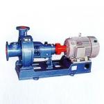 成都XLZ两相流造纸行业专用纸浆泵 厂家低价提供 水泵价格