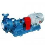 成都AFB、FB型不锈钢化工泵 不锈钢化工泵厂家直销价格
