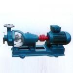 成都供应FSB、FSB-L型氟塑料化工泵 化工泵腐蚀泵厂家直