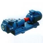 UHB-ZK型耐腐耐磨砂浆泵 专业化工耐腐泵 砂浆泵价格报价