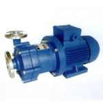 成都CQ、ZCQ型磁力驱动泵 经久耐用 磁力泵价格 厂家直销
