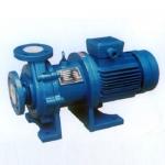 成都供应ZCQ型磁力驱动泵 自吸式磁力泵价格 厂家报价